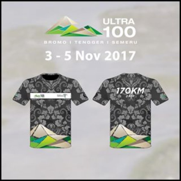 t-schirt bts ultra170 2017