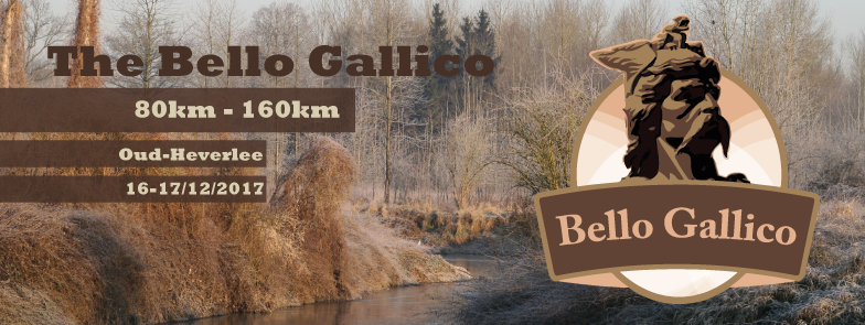 Bello Gallico 2017